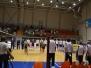 Atlases spēle volejbolā olimpiskajām spēlēm