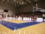Basketbols Latvija-Krievija