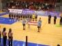 EČ kvalifikācija juniorēm volejbolā