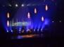 N.Rutuļa jubilejas koncerts 4desmit