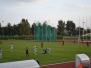 Virslīgas Č. FK Jelgava-Jūrmala VV