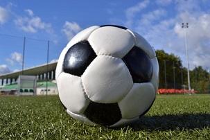 Baltijas valstu simtgades turnīrs futbolā