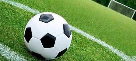 Jelgavas pilsētas atklātais čempionāts futbolā
