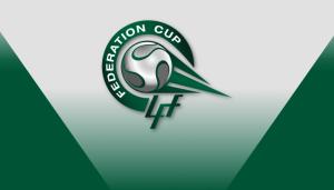 Federācijas kauss futbolā 2018: Latvija – Maķedonija, U-19