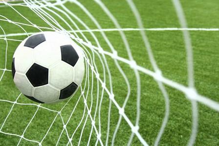 Pilsētas čempionāts 7 x 7 futbolā